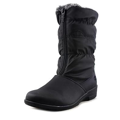 Women's Peggy Mid-Calf Boot