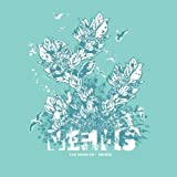 Wind Up by Memfis (2006-09-18)