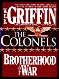 The Colonels (Brotherhood of War)