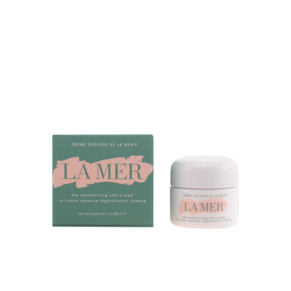 La Mer - The Moisturizing Soft Cream -60ml/2oz Mayb Generic Maybelline Baby Lips Balm Ball-bts 2016
