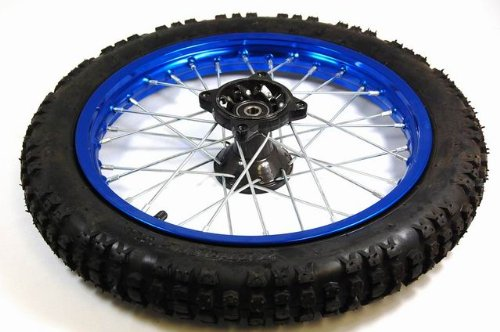 Ssr Wheels - 7