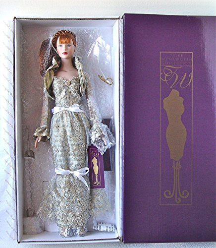 Tonner TONNER PARTY OF THE SEASON 99803 16