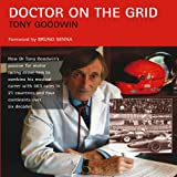 Doctor on the Grid, Tony Goodwin, 1899870849