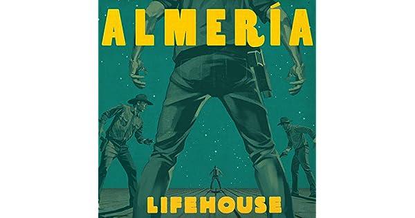 Amazon.com: Gotta Be Tonight: Lifehouse: MP3 Downloads