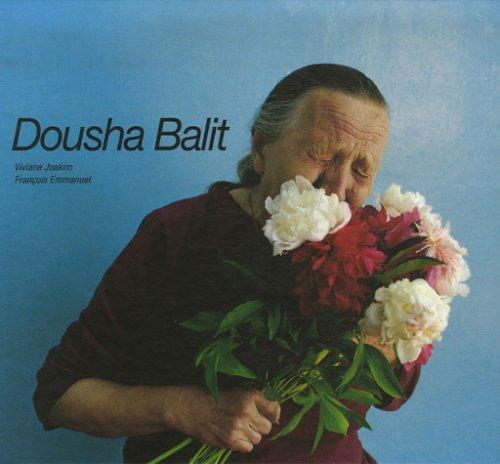 Dousha Balit