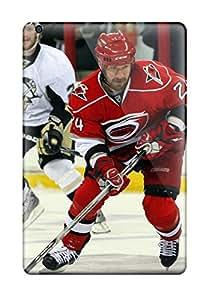 carolina hurricanes (34) NHL Sports & Colleges fashionable iPad Mini 3 cases