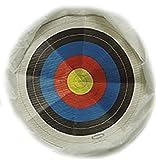 "Saunders 36"" - 40"" Toughenized Archery Target Face"