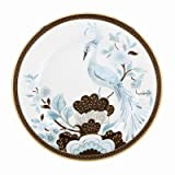 Lenox Marchesa Palatial Garden Tidbit Plates, Set of 4
