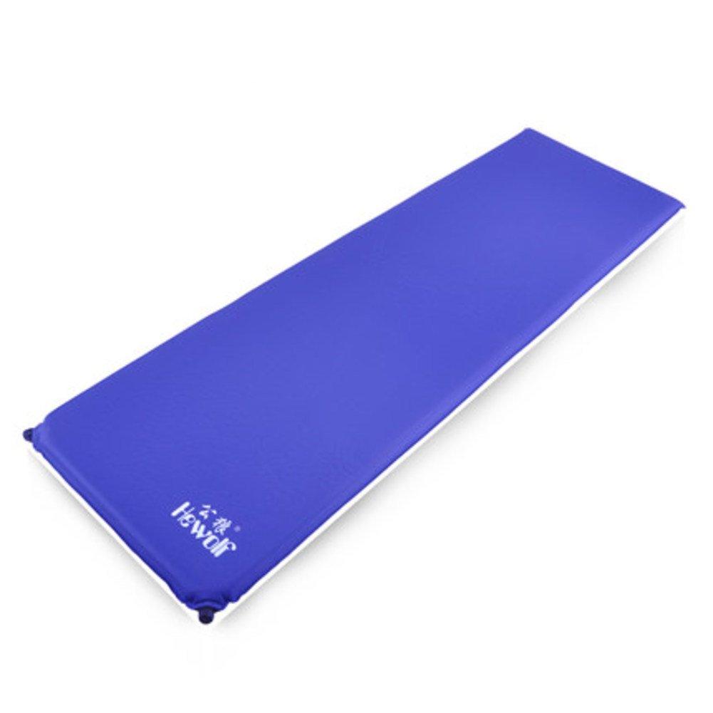 アウトドアキャンプマット/パッドSleeping Pad /テントパッド/床マット/デフクラブパッドマット B01LZILKOB  B