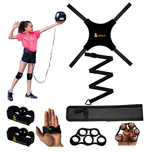 Regius Volleyball Training Equip...