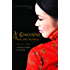 A Concubine for the Family: A Family Saga in China