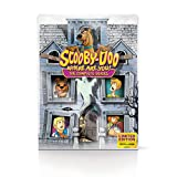 Scooby-Doo, Where Are You!: The Complete Series Limited Edition 50th Ann Mystery Mansion