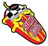 sportsstuff Sumo Splash Guard