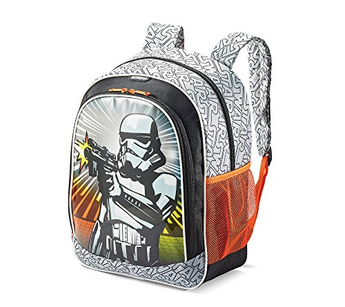 American-Tourister-Disney-Star-Wars-Storm-Troopers-Backpack-Softside