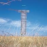 Bass Communion II [Vinyl]