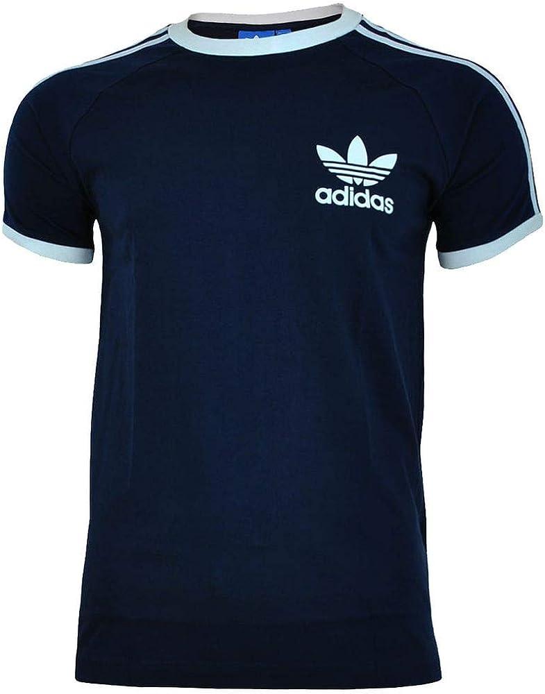 adidas T-Shirt Originals Sport Essentials tee - Delgado Hombre