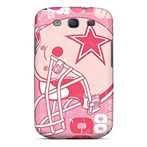 Galaxy Cases New Arrival For Galaxy S3 Cases Covers - Eco-friendly Packaging(rBb6076BbhW)