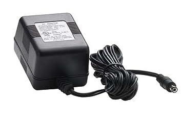 Medela Power Adapter Transformer 9V DC for Pump In Style Breast Bump Model Advanced