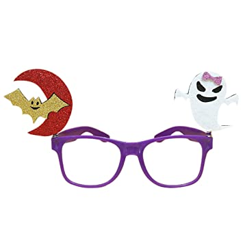 70961a6b66 Buy F  Jiamins Glasses Frame for Kids