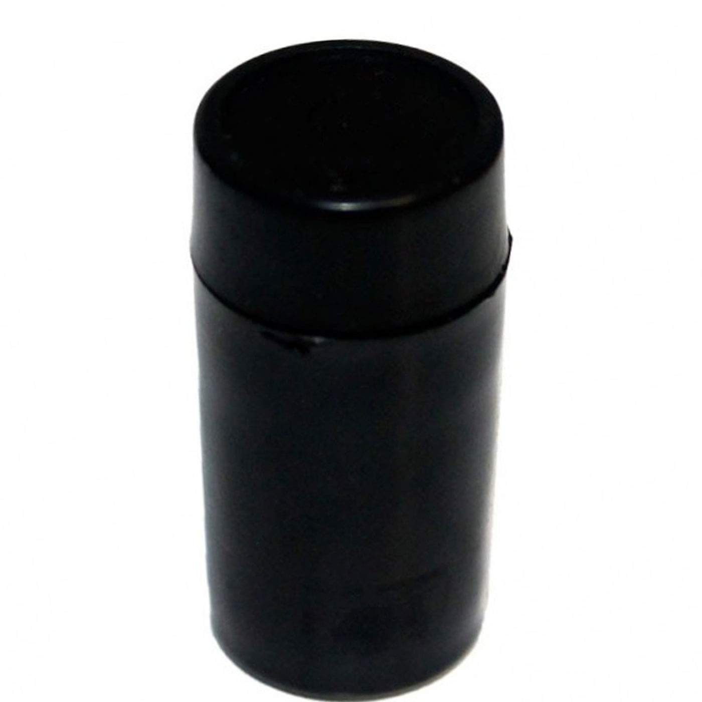 Acan Bote de Tinta de 20 mm para máquina etiquetadora: Amazon.es ...