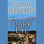 Dark Eye | William Bernhardt