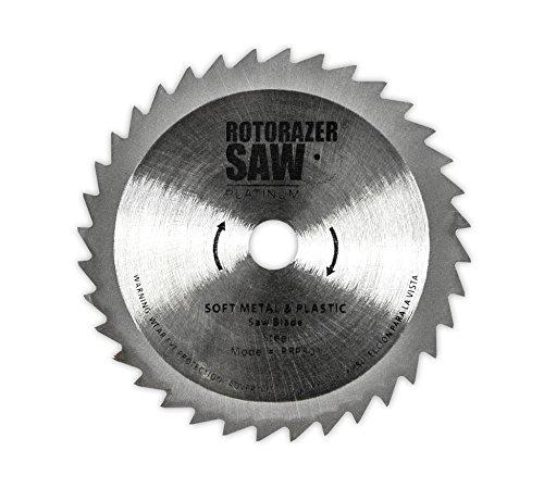 Buy rotorazer saw platinum