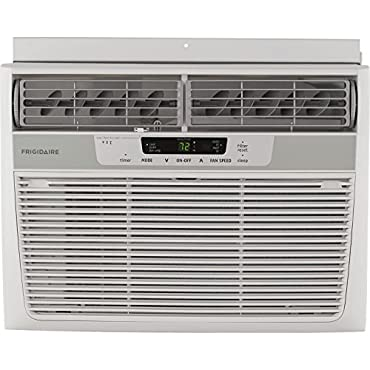 Frigidaire FFRA1222R1 12,000 BTU Window Air Conditioner with Remote