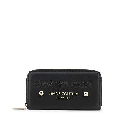 2e9120e010a91 Amazon.com: Versace Jeans Women's Wallets, E3HSBP01_70808_899: Clothing