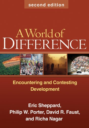 Download World of Difference, Second Edition (2) Pdf