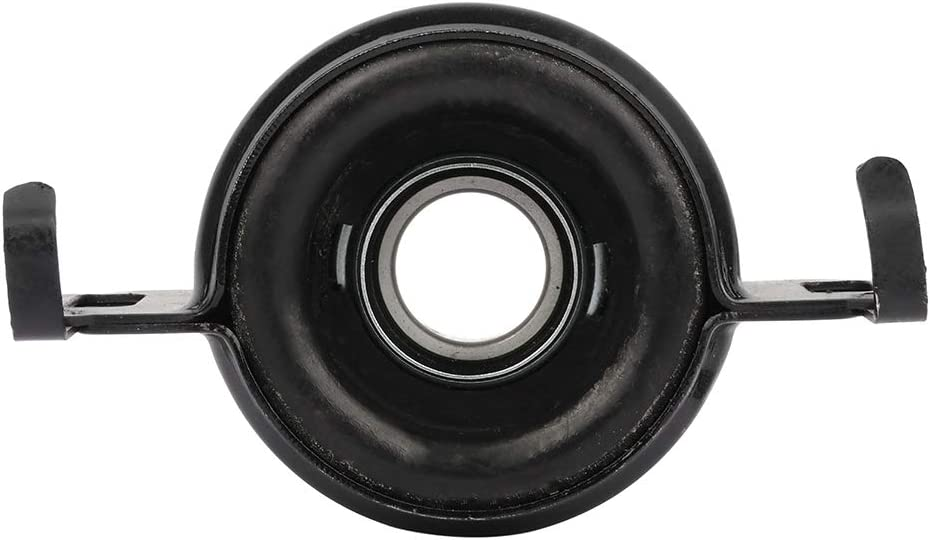 Advantage Driveshaft Center Support Bearing Compatible with 1995-2012 Toyota Tacoma 2000-2010 Toyota Tundra 1993-1998 Toyota T100