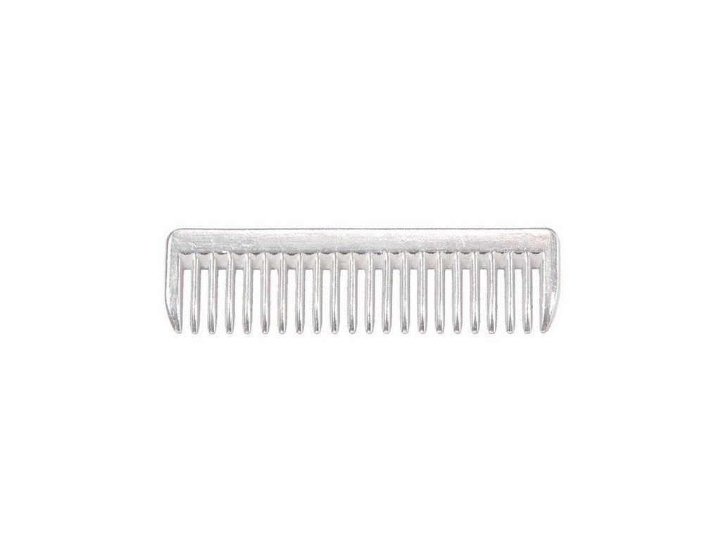 Tough-1 Aluminum Pulling Comb