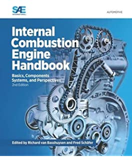 Internal combustion engine handbook basics components systems internal combustion engine handbook 2nd english edition fandeluxe Choice Image