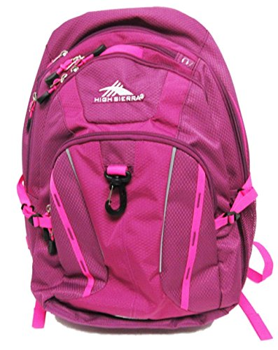 high-sierra-riprap-lifestyle-backpack-pink