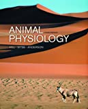 Animal Physiology (Looseleaf), Third Edition, Richard W. Hill, Gordon A. Wyse, Margaret Anderson, 0878938982