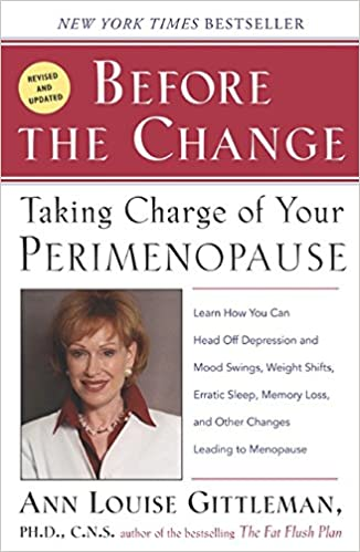 'Mayo Clinic: The Menopause Solution'