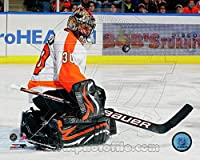 Ilya Bryzgalov 2011-12 Action Photo 10 x 8in