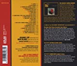 The Newest Sound Around + 6 Bonus Tracks