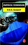 U.S.S. Seawolf par Robinson