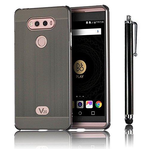 [해외]LG V20 휴대 전화 케이스/For LG V20 Phone Case