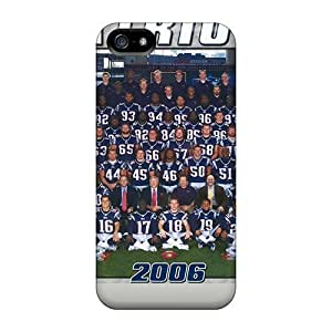 American Flag Customized 3D Cover Case for Samsung Galaxy Note 2 N7100,custom phone case ygtg-773359 WANGJING JINDA