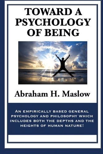 Toward-a-Psychology-of-Being