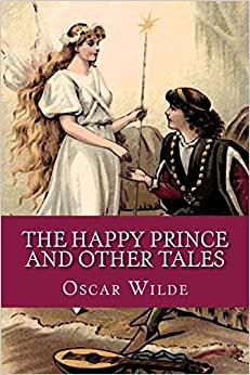 Book The Happy Prince and Other Tales