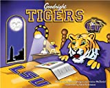 Goodnight Tigers, Jessica Mc Daniel and Amanda Morgan, 1450706215