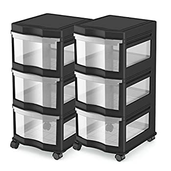 Best portable moving containers