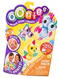 Oonies S2 Theme Refill Pack - Fantasy Friends