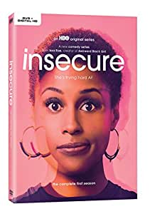 Insecure S1 (Digital HD)