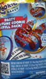 Fortune Cookie Refill Pack - Party