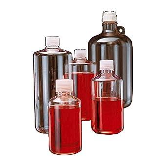 Nalgene DS2205-0010 bottles: Amazon.es: Industria, empresas y ciencia