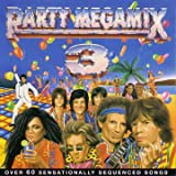 Party Megamix, Vol. 3