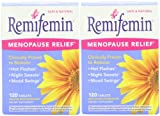 Enzymatic Therapy Remifemin (240)